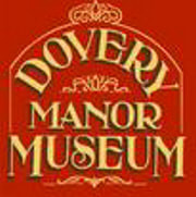 Dovery Manor Museum, Doverhay, Porlock, TA24 8QB, Somerset, United Kingdom